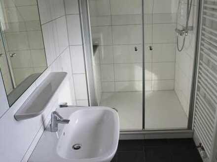 Renovierte 3 Zimmer Wohnung, Cloppenburg Nord.