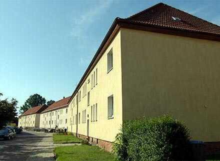Hier wohnt Zwenkau