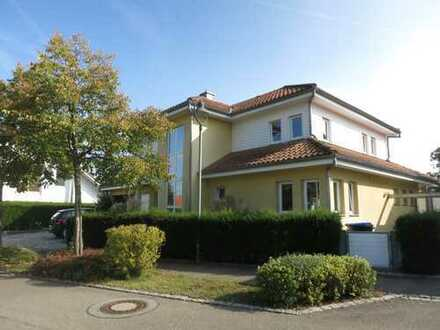 Hochwertiges EFH in Bad Krozingen - Leben Sie Ihren Traum vom neuen Zuhause
