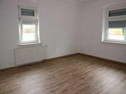 Heimkommen und Wohlfühlen - lichtdurchflutete Zimmer - Kabel und Internet inkl. - Stellplatz mgl*