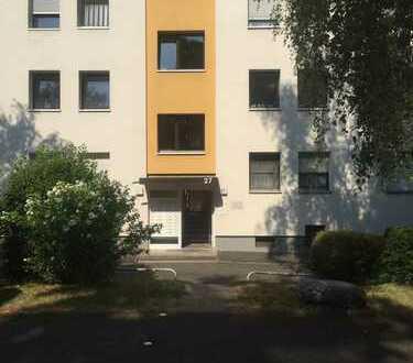 Studentenstadt Mainz - 2 Zimmerwohnung zu verkaufen
