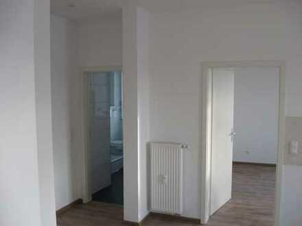 Schöne, zentrale 55 qm 2ZKB Wohnung 1. OG in DO-Aplerbeck