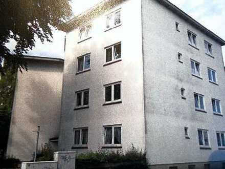 Schöne 2-Zimmer EG Wohnung