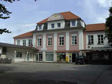 1 ZKB in Kirchheim/Schwaben