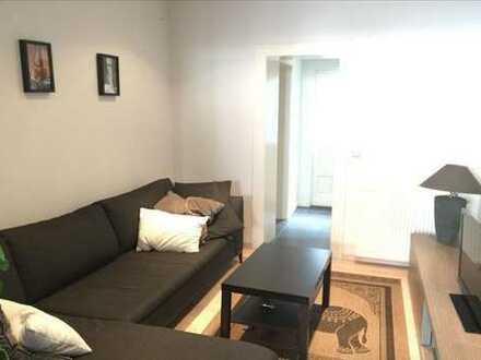 Möblierte Wohnung Kaiserslautern