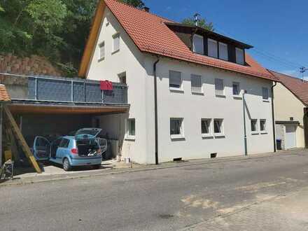 715000.0 € - 225.0 m² - 8.0 Zi.