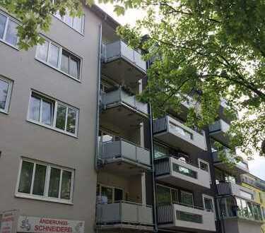 1-Zimmer-Whg. in Köln-Deutz