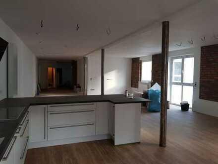Zentral, ruhig, harmonisch - Haus mit fünf Zimmern in Do. - Aplerbeck