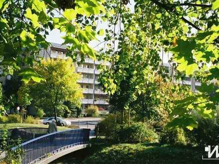 Attraktives Wohnen im Dresdner Süden!
