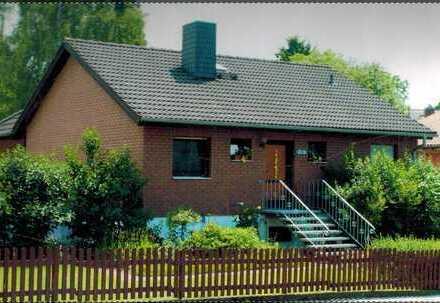 Schönes Haus mit 3 Zimmern und 2 Hobbyräumen in Odenwaldkreis, Michelstadt