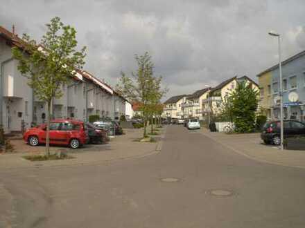 Baugrundstück erschlossen in  Top - Lage  67071 Ludwigshafen - Oggersheim