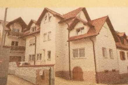 700 €, 120 m², 4 Zimmer