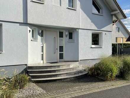 Gepflegte 2-Zimmer-Wohnung in Langenselbold