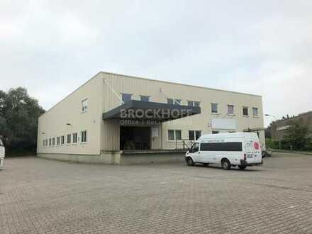 Altenessen | 1.542 m² | ab 4,50 EUR