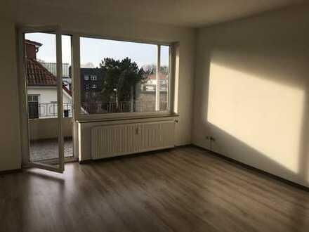 690 €, 90 m², 3 Zimmer