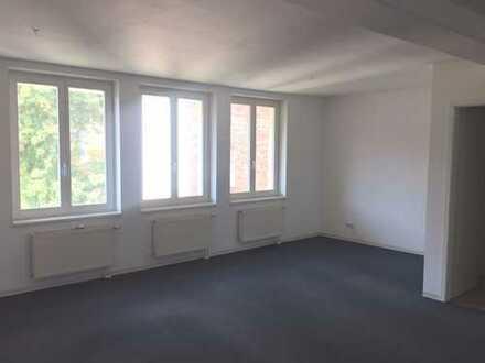 Großzügige helle Büroräume Mitten in der Stadt Fürstenwalde