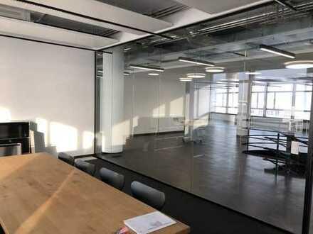 """::: IGENUS - Campus """"East Site Offices"""""""