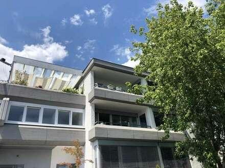 """"""" Das interessante Wohn- & Geschäftshaus ! """""""