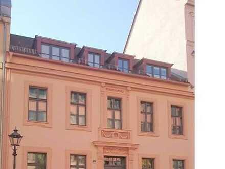 DI- schöne 2-Zimmer-Wohnung im Herzen von Potsdam