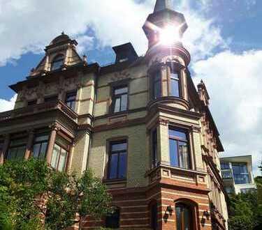 Wiesbaden Nerotal - von privat