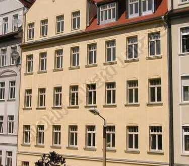 *wohnwert-leipzig.de* Achtung! 1-Zi-Single-Whg/hell/offene Küche/ tolle Ausstattg./ges. 259 EUR