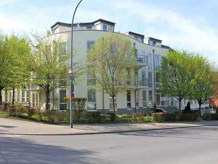 Provisionsfrei !!! Tiefgarage in Top-Lage - Nähe RUB & Knappschaft