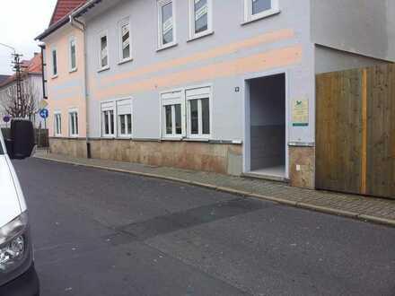 Ilmenau Wohnung mehrere Zimmer frei in 6-Zimmer WG Studenten Wohngemeinschaft Ilmenau !! Sofort I