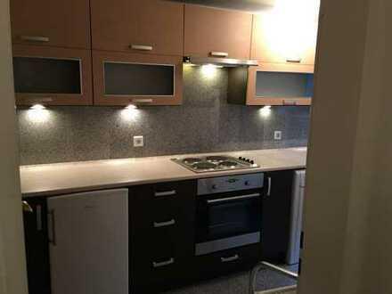 Geräumige 1-Zimmer-Wohnung zur Miete in Dortmund