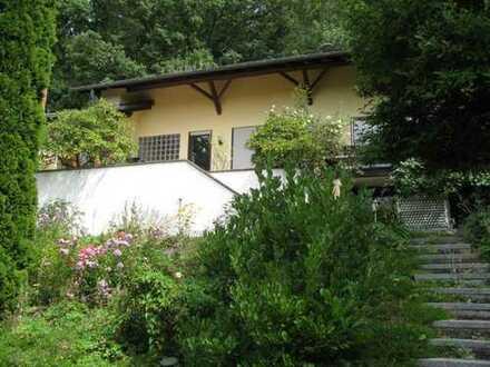 Landhaus in idyllischer Lage, provisionsfrei!