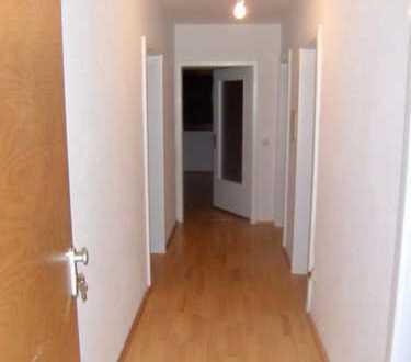 3 Zimmer Wohnung, provisionsfrei in Wörth/Hörlkofen Landkreis Erding mit Garten