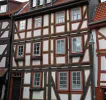 Altstadtapartment