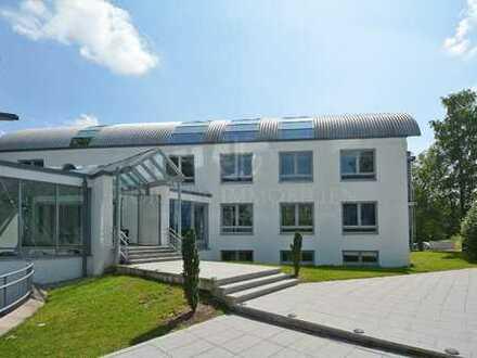 Büro- oder Praxisfläche ab July 2019 in Starnberg zu vermieten