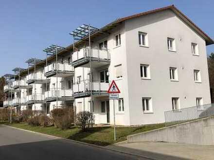 2-Zimmer Eigentumswohnung in 78658 Zimmern