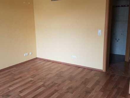 249,-€ warm 3-er WG gesucht je Zimmer 16m² inclusive Internet/Sat-TV/Strom
