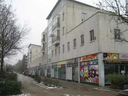 Ladenflächen im Fontane-Center zu vermieten!!!
