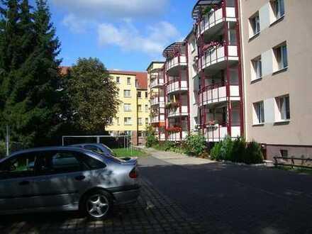 WBG - 3-RWE - ideal für Familien - Kindergarten in unmittelbarer Nähe!