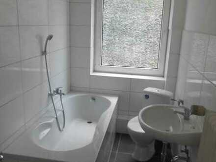 3 - Zimmerwohnung mit Dusche wird zur Zeit für Sie saniert !