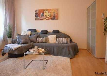 Stilvolle, gepflegte 3-Zimmer-Wohnung mit Balkon und EBK in Hadern