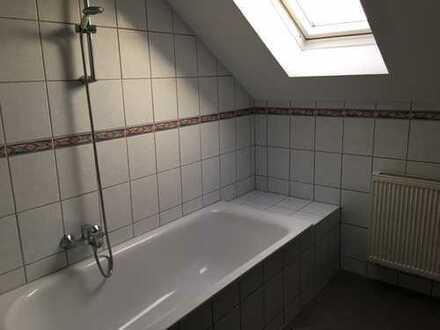 Super WG geeignet/Dreiecksplatz/2 Min zur Uni/Klinik/Holtenauer/gr. Klönküche/gr Bad