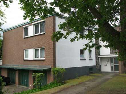 Tolle Wohnung - gut ausgestattet und top gepflegt!