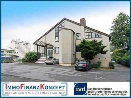 Hervorragendes Wohn- und Geschäftshaus in Recklinghausen