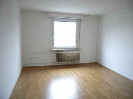 Provisionsfrei! 2-Zimmer-Wohnung mit Mainblick