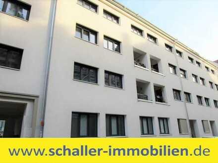 Barrierefreie schicke 2 Zi. ETW mit Balkon Nürnberg - Nä. Zentrum / Wohnung kaufen