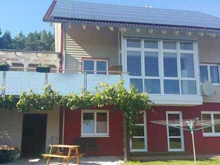 Traumhaftes Einfamilienhaus mit gehobener Ausstattung in Loßburg, Betzweiler