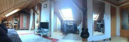 Schöne ein Zimmer Wohnung in Rhein-Erft-Kreis, Brühl