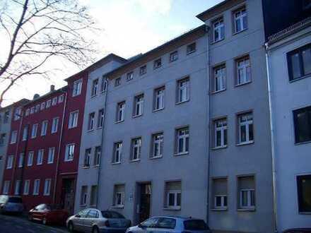 Ihr neues Zuhause! Tolle 2-Raum-Wohnung mit Balkon