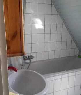 WG-Zimmer 17 qm in 3er-WG