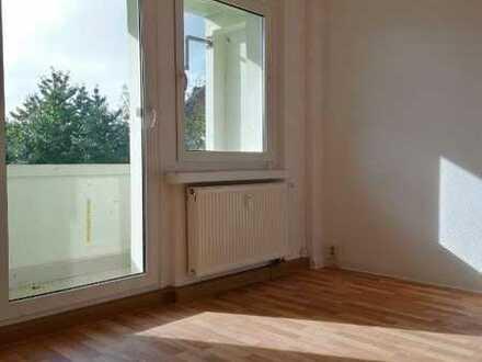 helle 2 Raum Wohnung