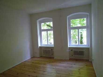 Bild_Ruhige und gemütliche 2 Zimmerwohnung im schönen Charlottenburg