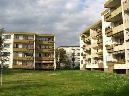 3-Zimmer-Wohnung in Mannheim-Käfertal